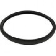 Sta-Rite 24850-0009 pool filter lid o-ring for S8M and S8D filters